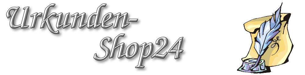 Urkunden-Shop24.de